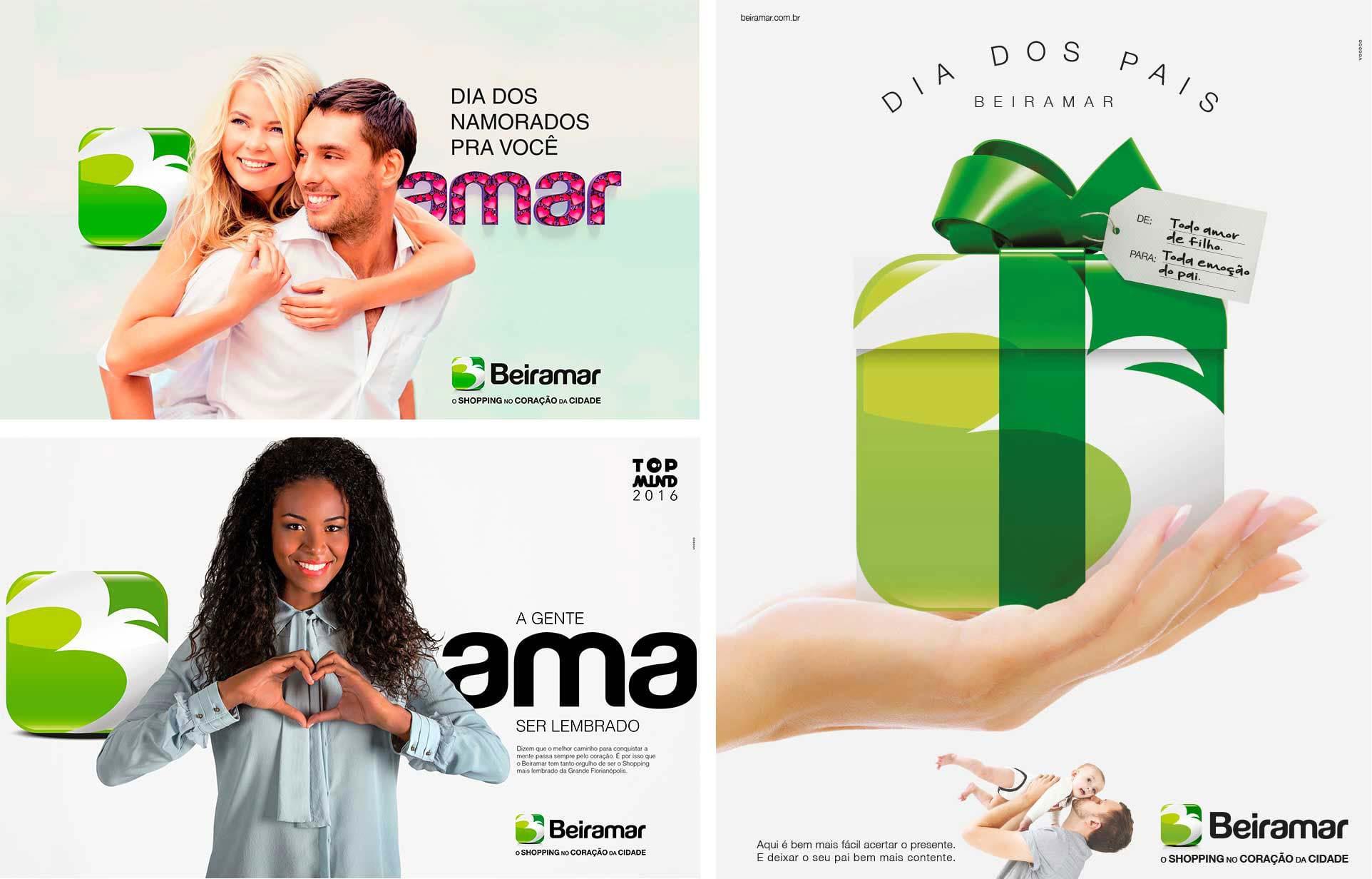 Beiramar Shopping